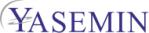 YASEMIN TEKSTIL Logo